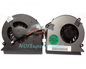 Brand new Acer Aspire 5315 5320 5520 5720 7720 7520  Series CPU Cooling Fan