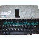 Dell Studio 1535 1536 1537 Black Us Laptop Keyboard