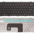 Dell Studio 14Z 1440 1470 Keyboard Us
