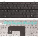 Dell Studio 15Z 1570 Black United States Us Nsk-DJ001 9Z.N1k82.001 V-1008Eibs1-Us-R0 0P445m Pk1306i0