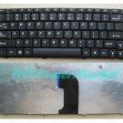 Lenovo G460 G465 G465A keyboard 25-009750