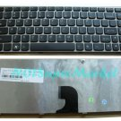 Lenovo Ideapad Z360 keyboard-US layout