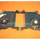 Brand new Acer UDQFZEH01CQU (5X27G) CPU cooling Fan