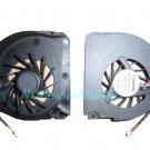 New Acer DFS551305MC0T-F8V1 CPU Cooling Fan