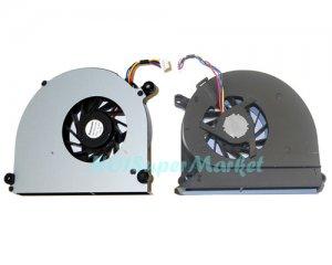 New Asus K50AB K50AD K50AE K50AF CPU cooling fan