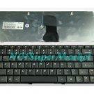 Lenovo G460 G465 G465A keyboard 25-011427