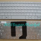 New US HP Pavilion DM1 DM1-1000 DM1-1100 Keyboard Grey