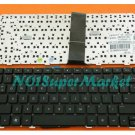 New Black US HP Pavilion DV3-4000 DV3-4100 DV3-4200 DV3-4300 Keyboard