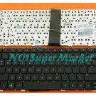 New Black US HP G32 Compaq Presario CQ32 Keyboard