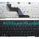 NEW HP Probook 6440B 6445B Keyboard - V103102BS1