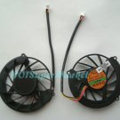 New Acer MG55100V1-Q030-G99  CPU Cooling Fan