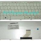 teclado español Acer Aspire One 521 522 532 532H Keyboard - PK130AU2A17