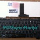 Teclado español Toshiba Satellite L455 L455D L510 L515 Keyboard - NSK-TAB0S