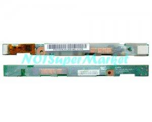 Brand NEW IBM Lenovo G555 Series LCD Screen Inverter
