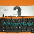 Teclado español Acer TravelMate 6410 6452 6460 6490 6492 6552 Spanish  Keyboard