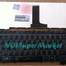 Teclado español New Toshiba Satellite M500 M501 M505 M505D Keyboard
