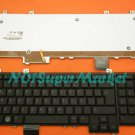 Teclado español New Dell Studio 1735 1736 1737 Keyboard with Backlit