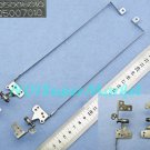 Acer LCD Hinges FBZQ5012010 FBZQ5011010