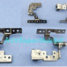 HP Pavilion DM4 LCD Hinges HSTNN-183C