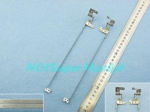 NEW Original Sony VAIO VPC-EG LCD Hinges - 33.4MP01.001