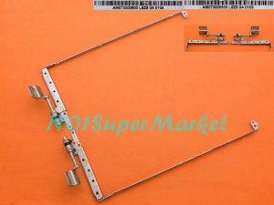 TOSHIBA Satellite L500 L505 LED LCD Hinges - AM073000300  AM073000400