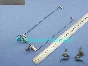 TOSHIBA Satellite M600 LCD Hinges - AM0CL000300  AM0CL000400