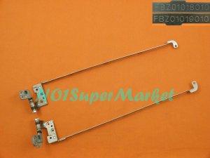 Acer Aspire 4320 4320G LCD Hinges - FBA01018010 FBZ01019010