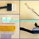 HP DV9000 LCD Cable - MECDDOAT9LC1081A DD0AT9LC108 DDOAT9LC001 DD0AT9LC0011A