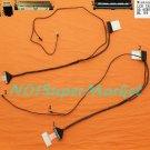 New ASUS N61V N61VF N61VN N61VG LCD Cable 1422-00PL000