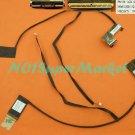 HP CQMPAQ CQ62 G62 G62T Series LCD LED CABLE - 350401U00-11C-G PM156