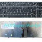 Lenovo G570 G575 keyboard- 25-010793 V-117020AS1-US