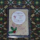 Soy Tart Melts - Merry Mulberry