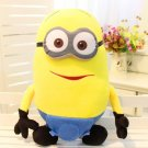 Plush toys Despicable Me 2 Thief Daddy pillow doll dolls 50 cm