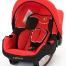 Beone SP Luxe Carrier / Seat Ferrari Rose (SAVE 10%)