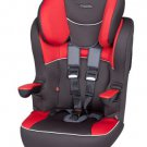 Nania IMAX SP Race Red 9mo - 11 yrs (SAVE 10%)
