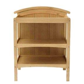 Cosatto Hogarth Dresser Country Pine