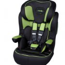 Nania IMAX SP Luxe Hatrix Green 9mo - 11 yrs (SAVE 10%)