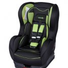 Nania Cosmo SP Isofix Hatrix Green 9mo - 4yrs (SAVE 10%)
