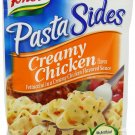 Knorr/Lipton Pasta Sides, Creamy Chicken, 4.2-Ounce Packages (Pack of 12)