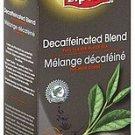 Lipton, Decaffeinated Blend, Black Tea, 28 Count, 2.2oz Box