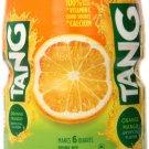 Tang, Orange Mango, Drink Mix, 19.7oz Container