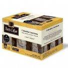 Peet's Coffee, Single Serve K-Cup Coffee, 10 Count, Colombia Luminosa, Light Roast, 4.3oz Box