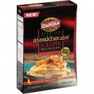 Idahoan, Premium, Steakhouse Potato Dishes, 5.22oz Box (Scalloped Red Potatoes)