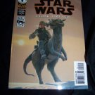 Classic STAR WARS A Long Time Ago #2 Graphic Novel DH