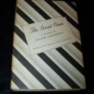 Vintage 1948 GREAT ONES LOVE STORY Ralph Ingersoll HC/DJ Book
