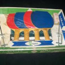 Vintage Don Budge REGENT TABLE TENNIS GAME SET