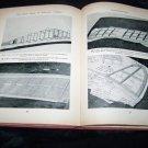 Vintage THE BOY'S BOOK OF POPULAR HOBBIES Jack Cox Book