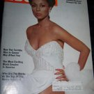 Vintage EBONY Magazine November 1979 DIAHANN CARROLL