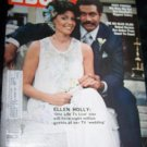 Vintage EBONY Magazine October 1979 ELLEN HOLLY, Dave Parker