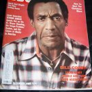 Vintage EBONY Magazine December 1980 BILL COSBY